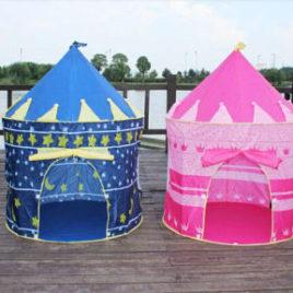Veliki Šator