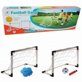 Golovi za fudbal