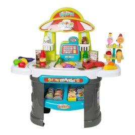 Supermarket za decu