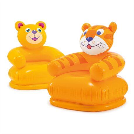 fotelja tigar 5
