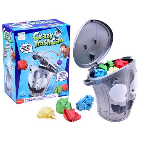 crazy kanta 5