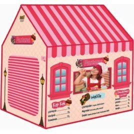 Kućica – šator za decu