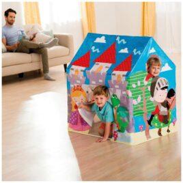 Kućica / Šator za igru INTEX