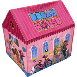 Barbie Dream hause Kucica – Šator