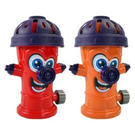 Hidrant PRSKALICA za decu